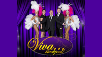 New Year's Eve Viva Gala Show with Leye D Johns