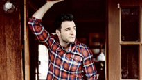 Shane Filan - Official Platinum Tickets