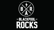 Blackpool Rocks!