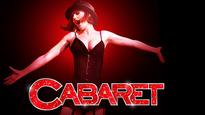 CABARET (Touring)