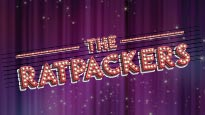 The Ratpackers - Swing & Bling!