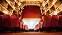 You Win Again
