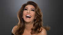Jane McDonald - The Anniversary Tour 2018
