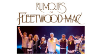 Rumours of Fleetwood Mac
