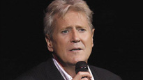 Valentine's Evening with Joe Longthorne
