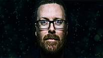 Frankie Boyle - Hurt Like You've Never Been Loved