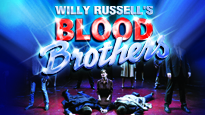 Blood Brothers (Touring)