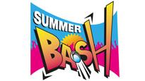 Summer Bash 2015