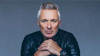 An Audience with Martin Kemp: Mothers Day Special