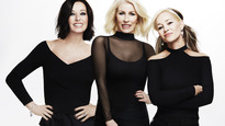 Bananarama - Official Ticket & VIP Ticket Experiences inc M&G