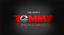 Tommy - The Rock Musical