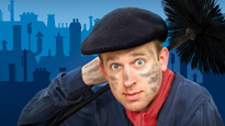 Tim Vine - Tim Timinie, Tim Timinie, Tim Tim To You