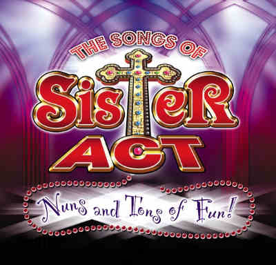 Songs of Sister Act